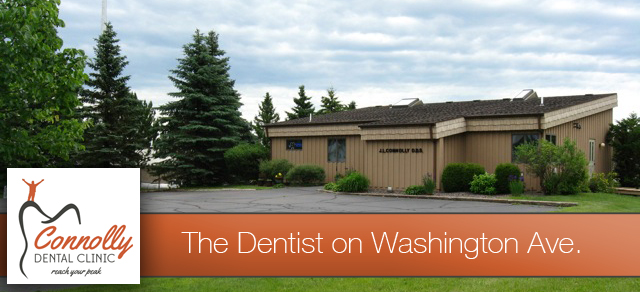 Connolly Dental Clinic